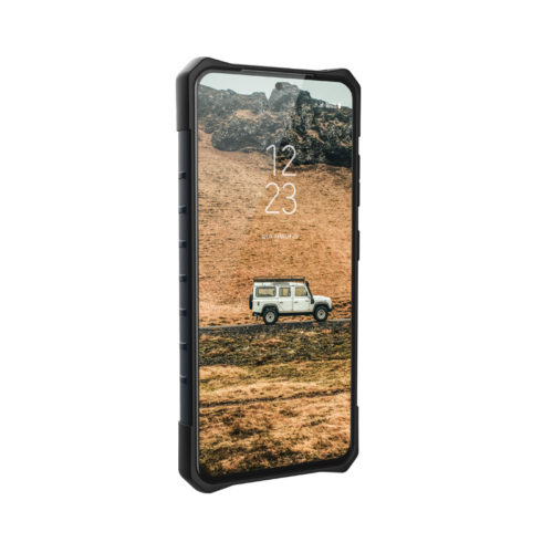 Op lung Samsung Galaxy S21 Plus 5G UAG Pathfinder Series 14 bengovn