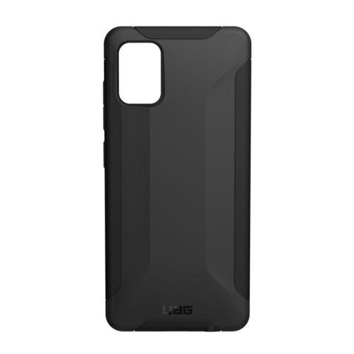 Op lung UAG Samsung Galaxy A52 Scout 1 UAGVietnam