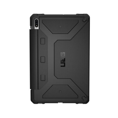 Bao da Samsung Galaxy Tab S7 11 UAG Metropolis 02 bengovn