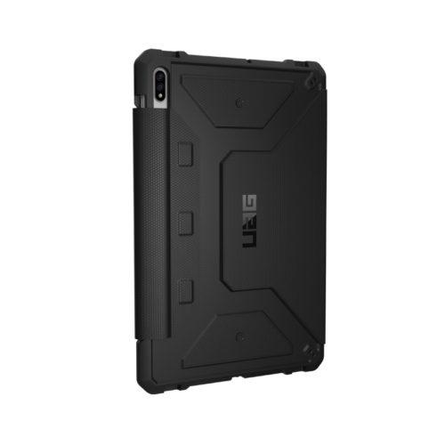Bao da Samsung Galaxy Tab S7 11 UAG Metropolis 03 bengovn