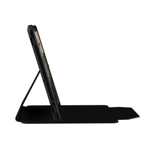 Bao da Samsung Galaxy Tab S7 11 UAG Metropolis 05 bengovn