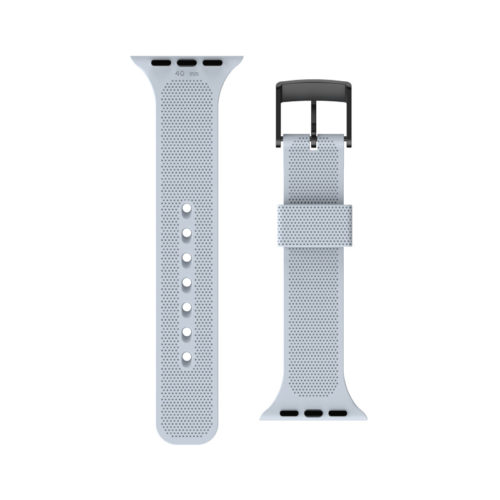 Day deo Apple Watch 40mm 38mm UAG U DOT Silicone 36 bengovn