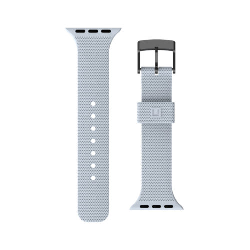 Day deo Apple Watch 40mm 38mm UAG U DOT Silicone 37 bengovn