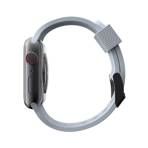 Day deo Apple Watch 40mm 38mm UAG U DOT Silicone 38 bengovn