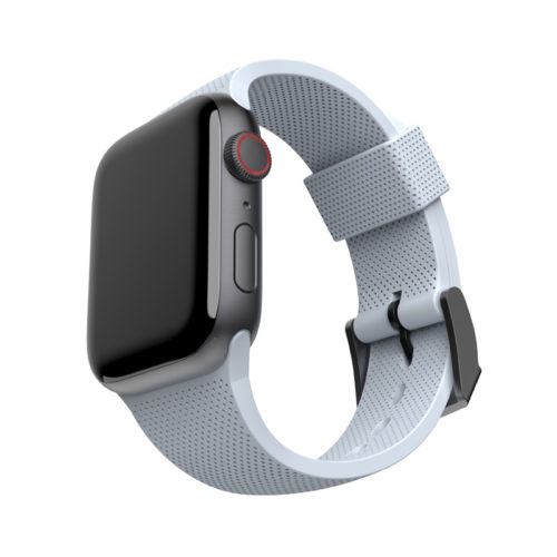 Day deo Apple Watch 42mm 44mm UAG U DOT Silicone 36 bengovn