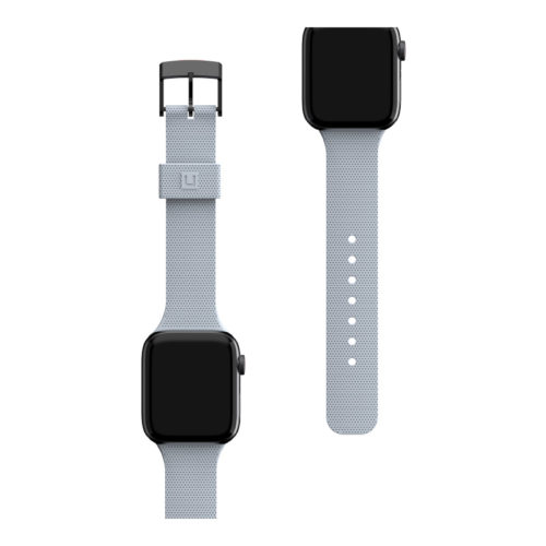 Day deo Apple Watch 42mm 44mm UAG U DOT Silicone 37 bengovn