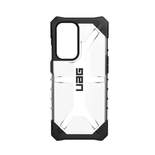 Op lung OnePlus 9 Pro UAG Plasma Series 09 bengovn