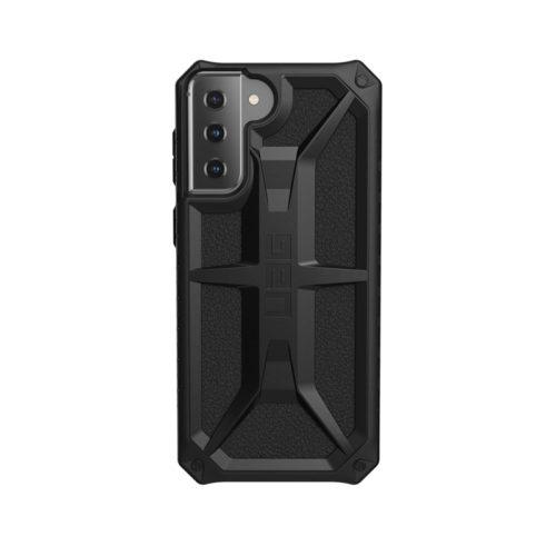 Op lung Samsung Galaxy S21 5G UAG Monarch Series 02 bengovn