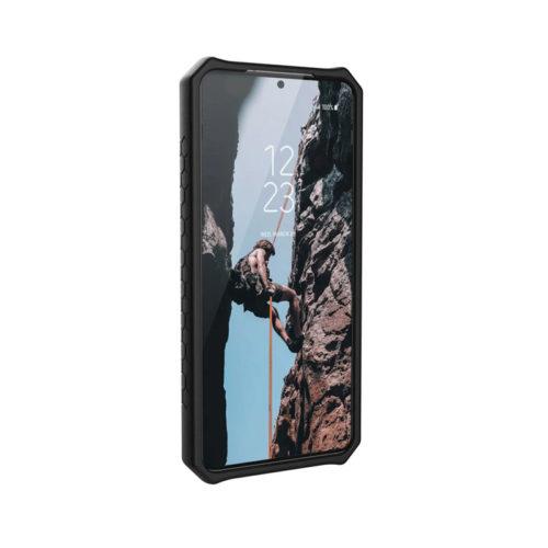 Op lung Samsung Galaxy S21 5G UAG Monarch Series 13 bengovn
