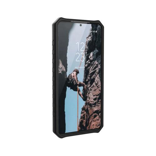 Op lung Samsung Galaxy S21 5G UAG Monarch Series 16 bengovn
