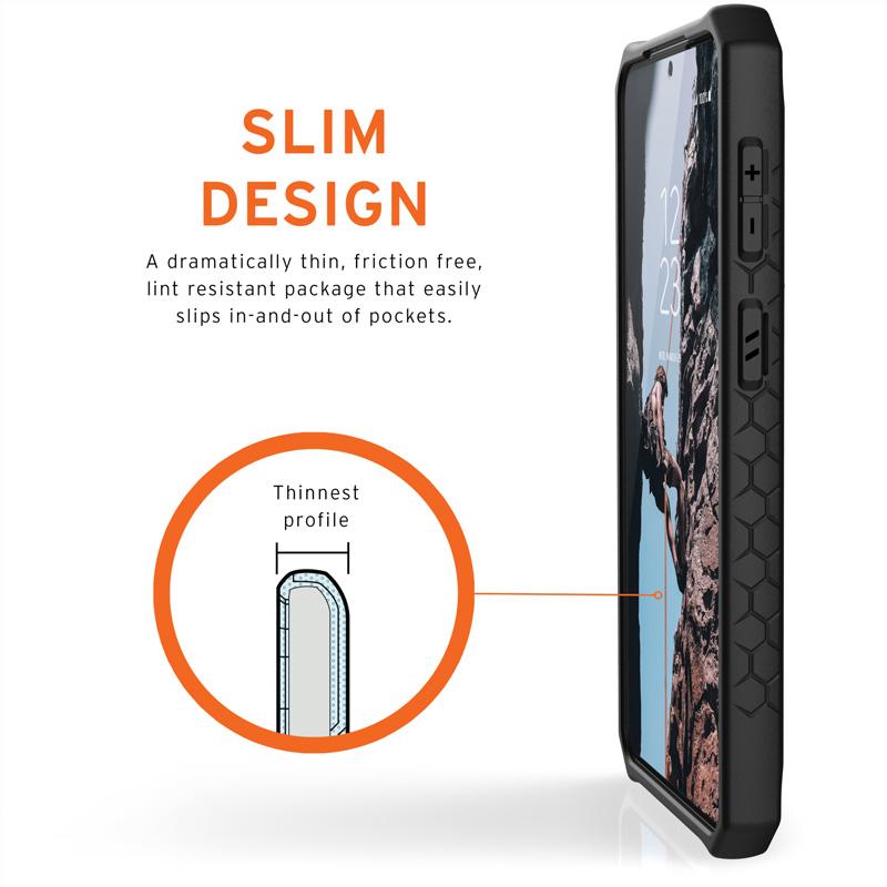 Op lung Samsung Galaxy S21 5G UAG Monarch Series 17 bengovn