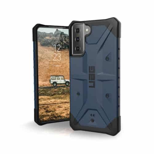 Op lung Samsung Galaxy S21 5G UAG Pathfinder Series 01 bengovn