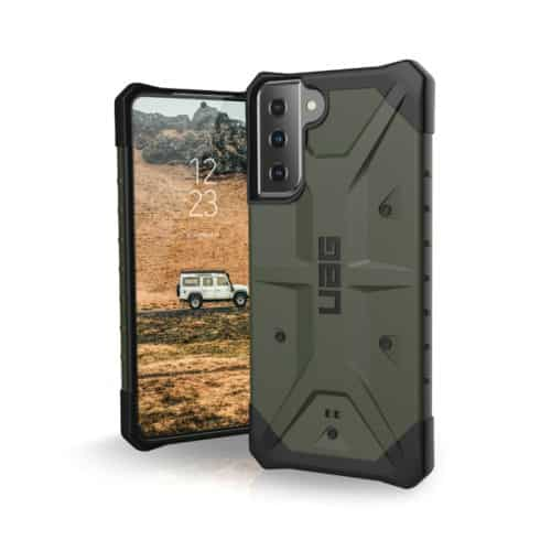 Op lung Samsung Galaxy S21 5G UAG Pathfinder Series 06 bengovn