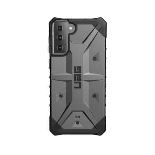 Op lung Samsung Galaxy S21 5G UAG Pathfinder Series 12 bengovn