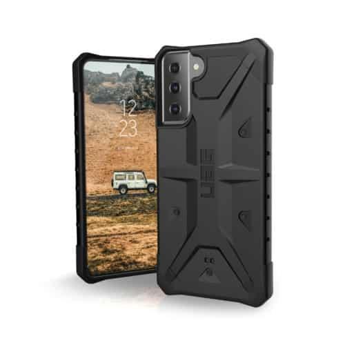 Op lung Samsung Galaxy S21 5G UAG Pathfinder Series 16 bengovn
