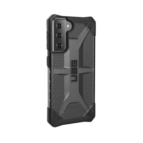 Op lung Samsung Galaxy S21 5G UAG Plasma Series 03 bengovn