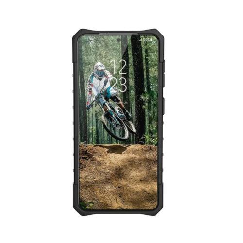 Op lung Samsung Galaxy S21 5G UAG Plasma Series 07 bengovn