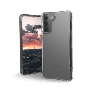 Op lung Samsung Galaxy S21 5G UAG Plyo Series 01 bengovn