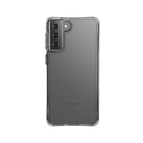 Op lung Samsung Galaxy S21 5G UAG Plyo Series 02 bengovn
