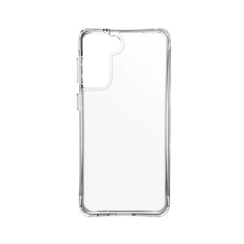 Op lung Samsung Galaxy S21 5G UAG Plyo Series 04 bengovn