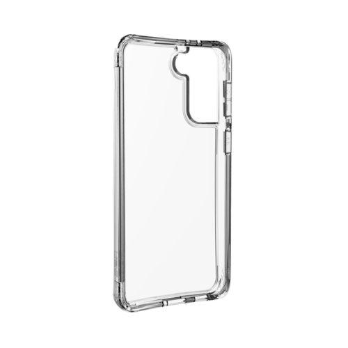 Op lung Samsung Galaxy S21 5G UAG Plyo Series 06 bengovn