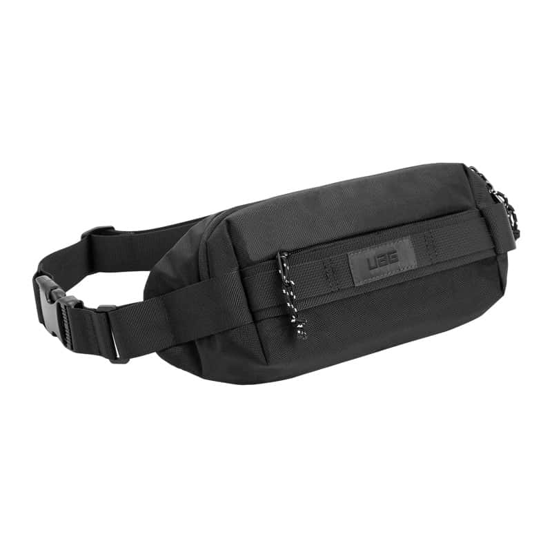 Tui deo cheo UAG Hip Pack chong nuoc 03 bengovn