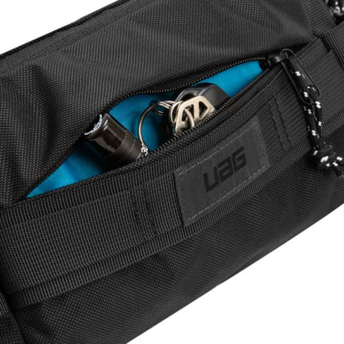 Tui deo cheo UAG Hip Pack chong nuoc 05 bengovn