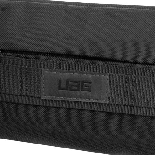 Tui deo cheo UAG Hip Pack chong nuoc 07 bengovn