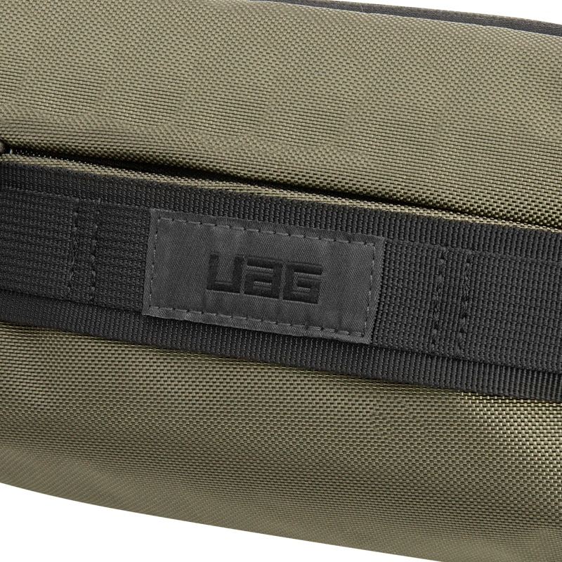 Tui deo cheo UAG Hip Pack chong nuoc 16 bengovn
