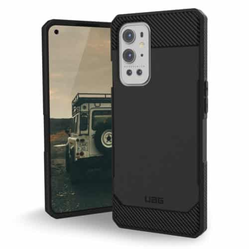 UAG ONEPLUS9 PRO SCOUT