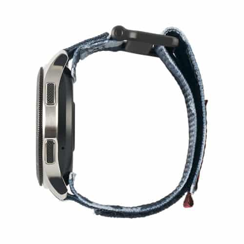 day deo samsung galaxy watch 46mm uag active series midnight camo2 bengovn