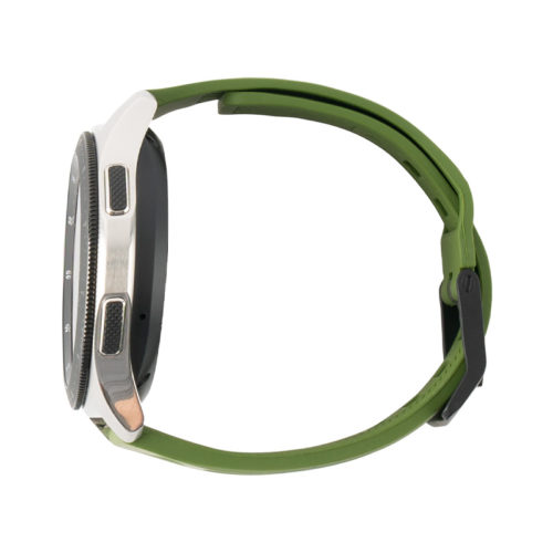 day deo samsung galaxy watch 46mm uag scout silicone olive2 bengovn