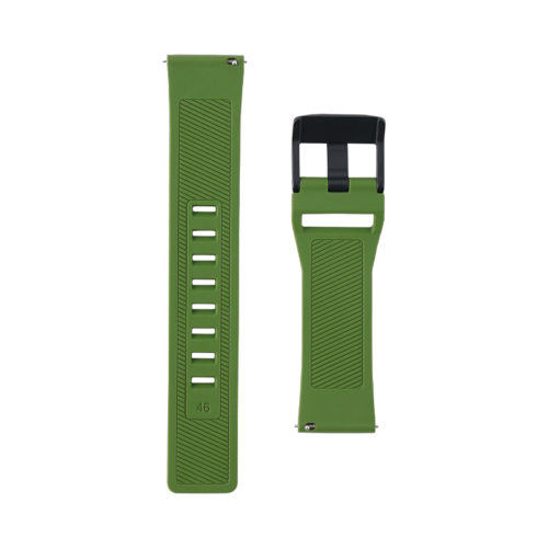 day deo samsung galaxy watch 46mm uag scout silicone olive4 bengovn