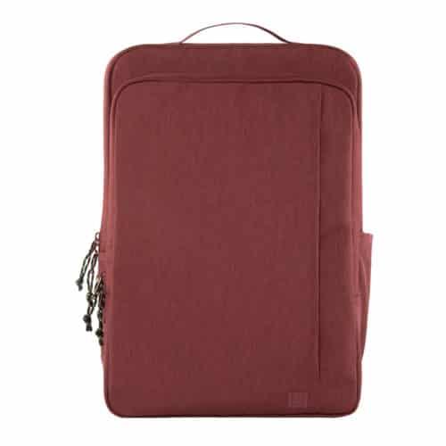 Balo-UAG-Mabook-Laptop-Tablet-16_UAGVietnam