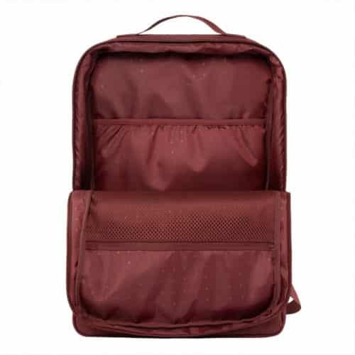 Balo UAG Mabook Laptop Tablet 13 4 UAGVietnam