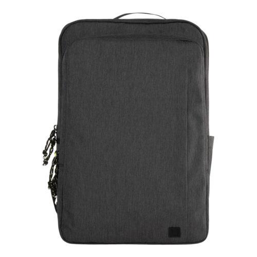 Balo UAG Mabook Laptop Tablet 16 gray UAGVietnam
