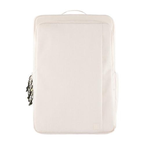 Balo UAG Mabook Laptop Tablet 16 kem UAGVietnam