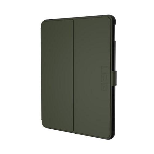 Bao da iPad 10 2 2020 2019 UAG Scout Folio Cover 03 bengovn