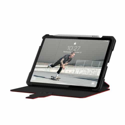 Bao da iPad Pro 11 M1 2021 UAG Metropolis 07 bengovn