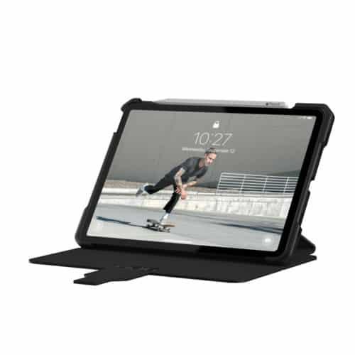 Bao da iPad Pro 11 M1 2021 UAG Metropolis 13 bengovn