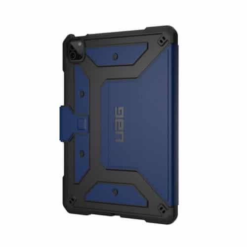 Bao da iPad Pro 11 M1 2021 UAG Metropolis 20 bengovn 1