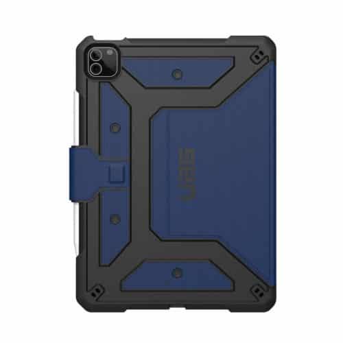 Bao da iPad Pro 11 M1 2021 UAG Metropolis 21 bengovn 1