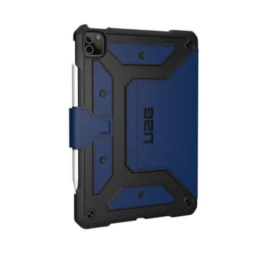 Bao da iPad Pro 11 M1 2021 UAG Metropolis 22 bengovn