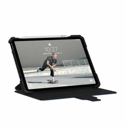Bao da iPad Pro 11 M1 2021 UAG Metropolis 25 bengovn