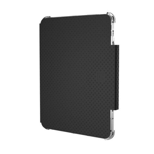 Bao da iPad Pro 11 M1 2021 UAG U Lucent 03 bengovn
