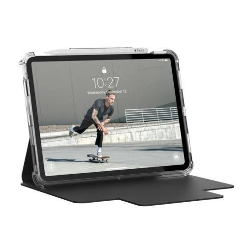 Bao da iPad Pro 11 M1 2021 UAG U Lucent 06 bengovn