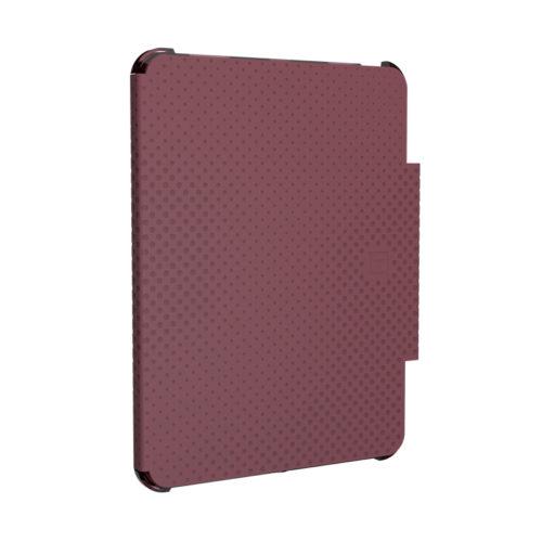 Bao da iPad Pro 11 M1 2021 UAG U Lucent 10 bengovn