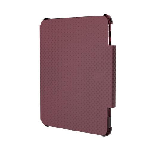 Bao da iPad Pro 11 M1 2021 UAG U Lucent 11 bengovn