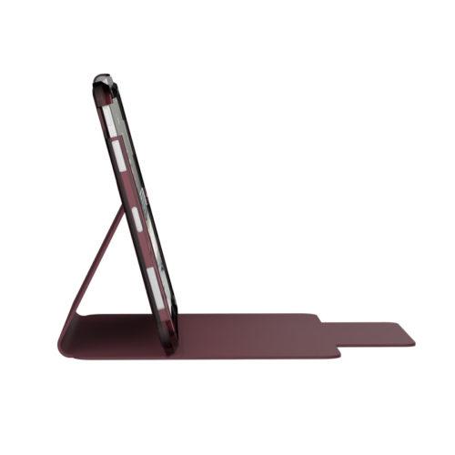 Bao da iPad Pro 11 M1 2021 UAG U Lucent 12 bengovn