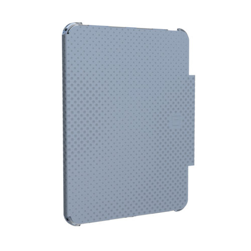 Bao da iPad Pro 11 M1 2021 UAG U Lucent 16 bengovn